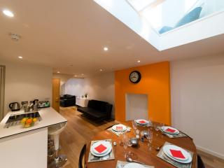 Star of Brunswick Apartment - East Sussex vacation rentals
