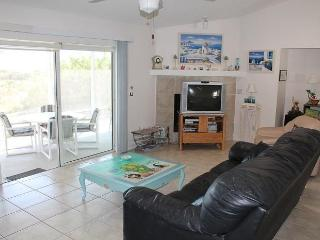 Ocean Paradise, Pet Friendly, OceanFront,3 Bedroom - Saint Augustine Beach vacation rentals