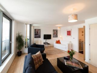 Walk House Penthouse - Brighton vacation rentals