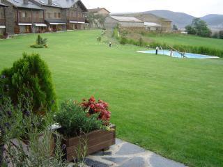 La Closa D'All - Province of Girona vacation rentals