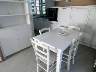 La Casa di Maddy - Lucca vacation rentals