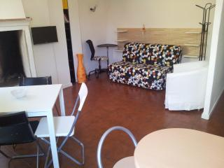Romantic studio in the old town! - Bologna vacation rentals