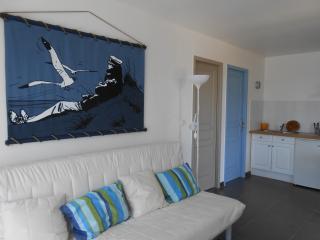 VILLA LITTORALIS Apartment on Bassin d'Arcachon - Gujan-Mestras vacation rentals