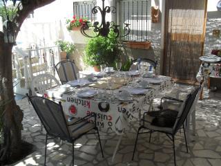 Murcia North West, Casa Abril explore hidden Spain - Cehegin vacation rentals