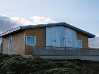 Comfortable 3 bedroom House in Selfoss - Selfoss vacation rentals