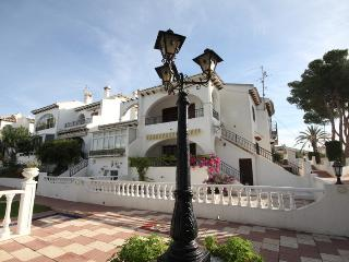 Apartment Situated Between La Mata &Torrevieja - Torrevieja vacation rentals