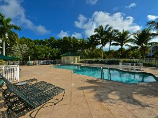 TORTUGA SUITE #301 - 2/2 Condo w/ Pool & Hot Tub - Near Smathers Beach - Key West vacation rentals