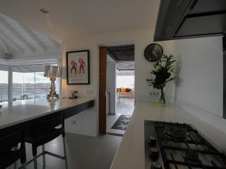 Cozy 2 bedroom Vacation Rental in Gustavia - Gustavia vacation rentals
