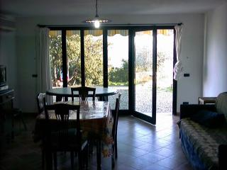 2 bedroom House with A/C in Arbatax - Arbatax vacation rentals