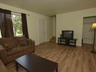 Convenient Location Near Airport - Thunder Bay vacation rentals