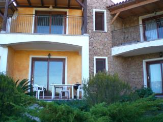 appartamento a Capotesta S. Teresa Gallura - Capo Testa vacation rentals