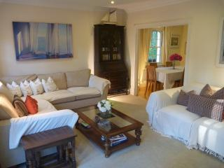 Lovely House with Internet Access and Tennis Court - Seaview vacation rentals