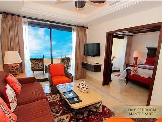 Top Of The Line 1 Bedroom Master Suite! Grand Solm - Cabo San Lucas vacation rentals