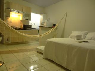 Cozy Manaus Studio rental with Internet Access - Manaus vacation rentals
