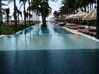 Península - Acapulco vacation rentals