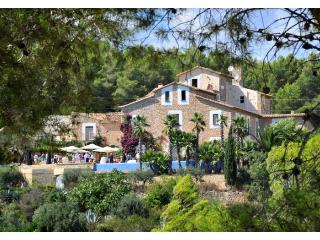 Casa Le Font - Catalonia vacation rentals