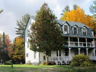 Annex Cottage - Clyffe House Cottage Resort - Muskoka vacation rentals