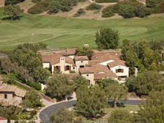 Private Guest House Casita, part of a large Estate - Irvine vacation rentals