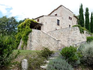 Villa in Umbria with Large Pool and Great Location - Casa Trevi - Trevi vacation rentals
