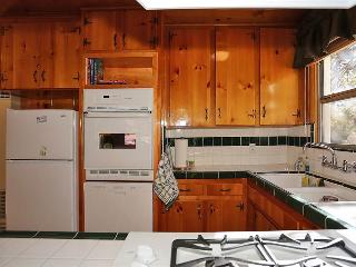 Comfortable 3 bedroom Vacation Rental in Big Bear Lake - Big Bear Lake vacation rentals