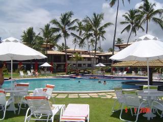 Luxus Ferienhaus im Praia do Forte - Praia do Forte vacation rentals