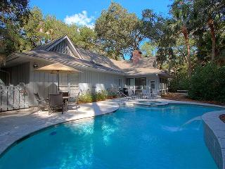 Canvasback 16 - Hilton Head vacation rentals