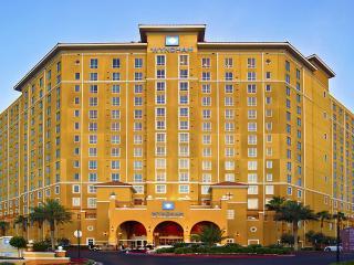 Wyndham Grand Desert, 2Bed Presidential, Las Vegas - Las Vegas vacation rentals