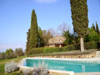 Nice 4 bedroom San Giovanni d'Asso House with Dishwasher - San Giovanni d'Asso vacation rentals