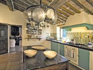Casal d'Asso - San Giovanni d'Asso vacation rentals