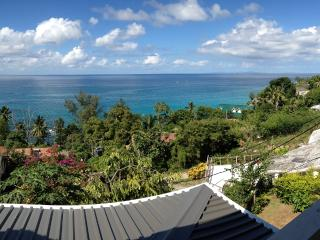 Machabee Seychelles - Ocean Views - Seychelles vacation rentals