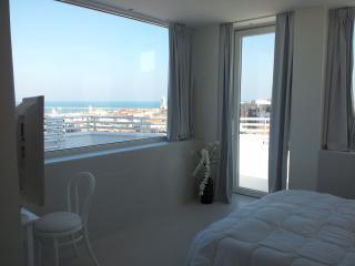 2star luxury room - Barletta vacation rentals