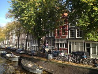 Grand Sonnenberg - Amsterdam vacation rentals