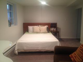 NW23rd#Downtown$hopping%Pearl!Food - Portland Metro vacation rentals