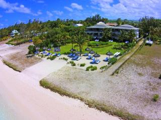 HPB3 Deluxe Private Resort on Pointe D'Esny - Pointe d'Esny vacation rentals