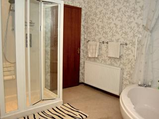 Detached Property, parking,close to golf courses - Anstruther vacation rentals