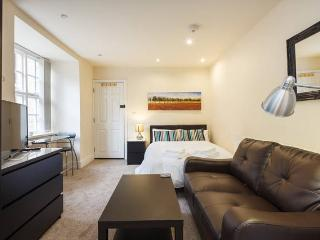 City Centre Studio - Preston vacation rentals