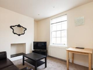 Avenham Three-Close to City Centre & Train Station - Preston vacation rentals