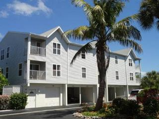 Cove at Sandy Pointe 202A - Holmes Beach vacation rentals