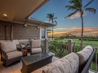 Popular Palm Villa Town Home, near Four Seasons - Kona Coast vacation rentals