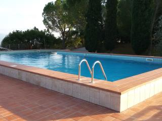 Nice Castle with Short Breaks Allowed and Mountain Views - Civitella Marittima vacation rentals