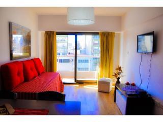 Soler & Gallo - Buenos Aires vacation rentals