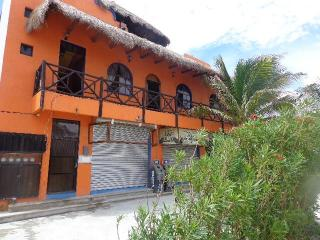 Mahahual Apartment Rentals - Colonia Luces en el Mar vacation rentals