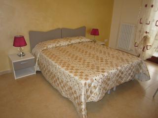 B&B Casa Murgiana - Gravina in Puglia Bari - Gravina in Puglia vacation rentals
