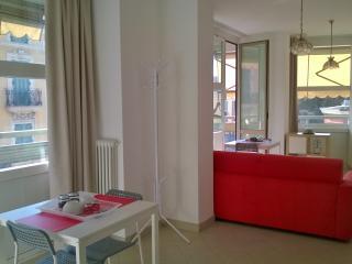 DOLCE DORMIRE Casa Vacanze - San Remo vacation rentals