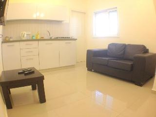 Vacation Rental in Bat Yam