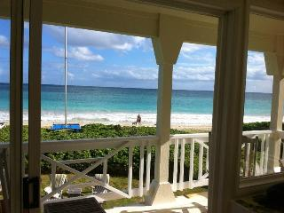 Plantation Beach House - 20% off Now to Christmas - Kailua vacation rentals
