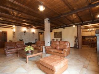Villa Mina - Monte Compatri vacation rentals