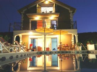 Villa Tivat, Pool & Seaviews - Tivat vacation rentals
