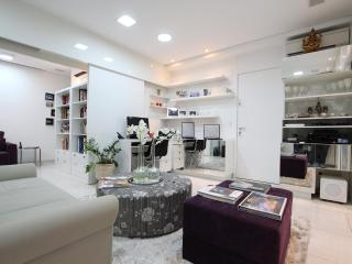 ★Grou SP 133★ - Sao Paulo vacation rentals