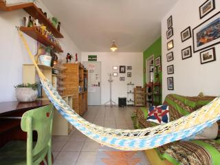 Nice 1 bedroom Vacation Rental in Sao Paulo - Sao Paulo vacation rentals